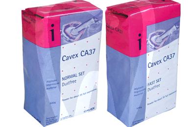 Product - ALGINATE CA 37