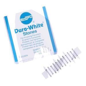 Product - POLISSOIRS ARKANSAS DURA-WHITE