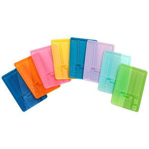 Product - PLATEAUX JETABLES PLASTIQUES