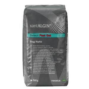 Product - ALGINATE XANTALGIN SELECT FAST
