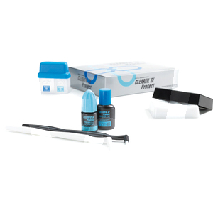 Product - CLEARFIL SE PROTECT KIT STANDARD