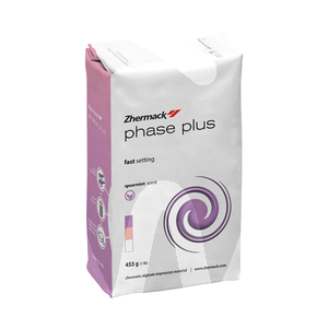 Product - ALGINATE PHASE PLUS