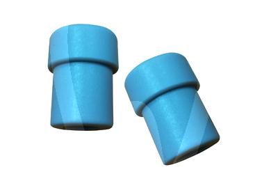 Product - ADAPTATEUR CANULE DE ø 11 A 16 mm