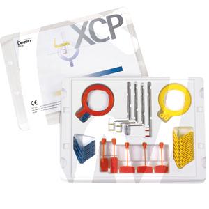 Product - KIT POSITIONNEURS XCP