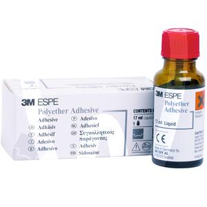 Product - IMPREGUM ADHESIF