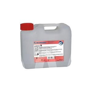Product - BIDON NEODISHER N5 L BAS