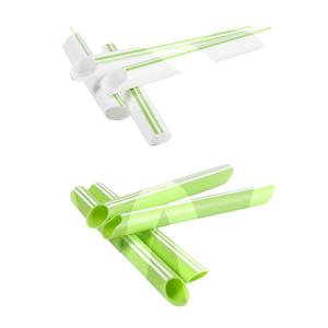 Product - HYGOVAC BIOLOGIQUE 12 CM