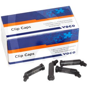 Product - CLIP CAPSULES