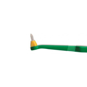 Product - BROSSE INTERDENTAIRE BLISTER