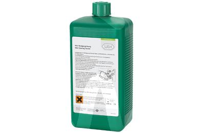 Product - ASSISTINA LIQUIDE DE NETTOYAGE POUR 301 PLUS