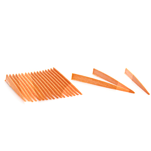 Product - STICKS DENTAIRES