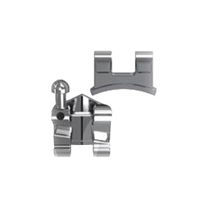 Product - F6120-91   BRACKETS STEP SYSTEM