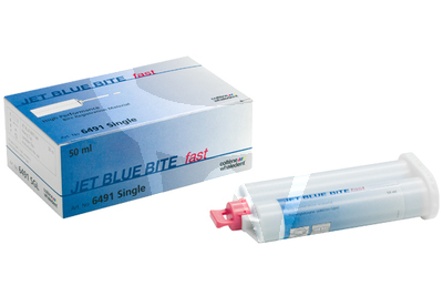 Product - JET BLUE BITE SINGLE PACK