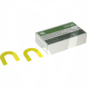 Product - CIRE D'OCCLUSION JAUNE