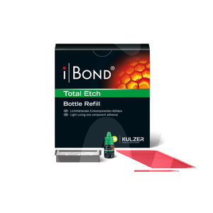 Product - IBOND TOTAL ETCH