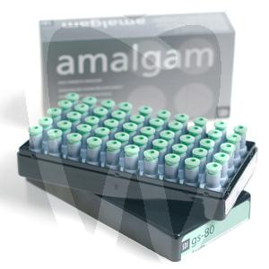 Product - GS80 Nº3 AMALGAME LENT