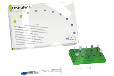 Product - OPTRAFINE