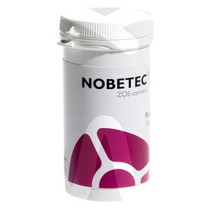 Product - NOBETEC POUDRE + LIQUIDE