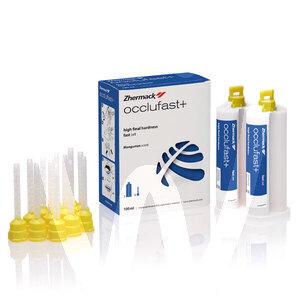 Product - OCCLUFAST+