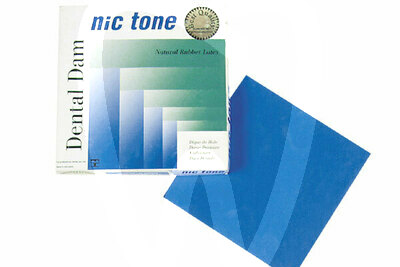 Product - DIGUES NICTONE