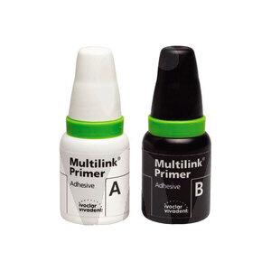 Product - MULTILINK PRIMER A+B