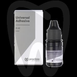 Product - ADHESIF UNIVERSAL