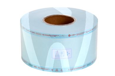Product - GAINE STERILISATION 10 CM