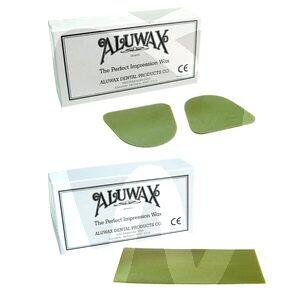 Product - CIRE ALUWAX TOILÉE