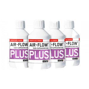 Product - POUDRE AIR-FLOW AF PLUS