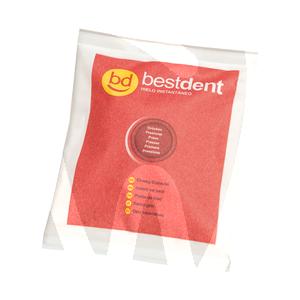 Product - POCHE DE GLACE INSTANTANEE