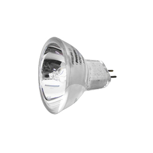 Product - AMPOULE 12V-75W K117 ASTRALIS