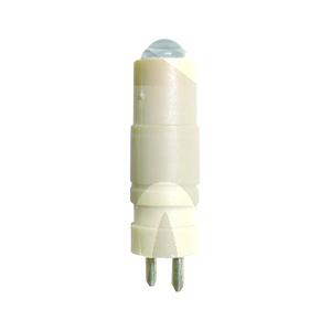 Product - AMPOULE TURBINE POUR NSK