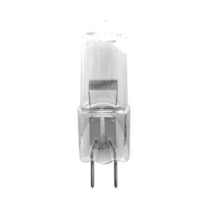 Product - AMPOULE SCYAL 24V 150W