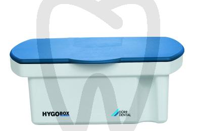 Product - HYGOBOX BAC DE DESINFECTION