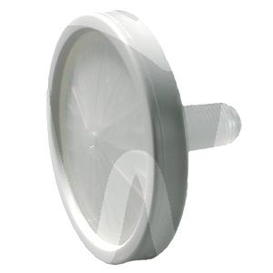 Product - FILTRE BACTERIOLOGIQUE LISA MB 17/22