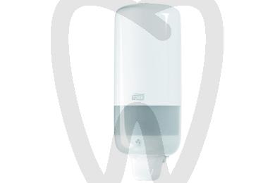 Product - TORK DISTRIBUTEUR S1 POUR SAVON LIQUIDE
