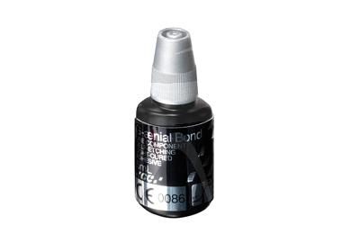 Product - G-AENIAL BONDRECHARGE
