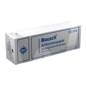 Product - PAPIER BK 05 BLEU 200 ΜICRONS