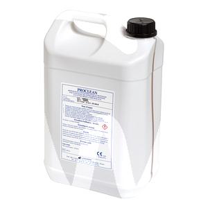 Product - PROCLEAN EN 14476