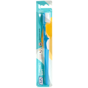 Product - BROSSE A DENTS  SUPREME