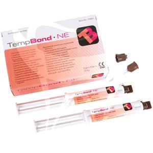Product - EMBOUTS MELANGEURS TEMP BOND