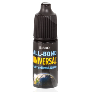 Product - ALL BOND UNIVERSEL