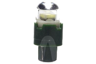 Product - AMPOULE LED POUR MICROMOTEUR SIRONA