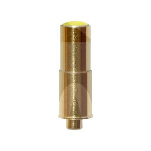 Product - AMPOULE LED POUR TURBINE W&H