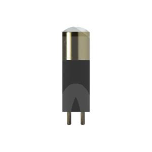 Product - AMPOULE LED POUR TURBINE BIEN-AIR/XOCARE