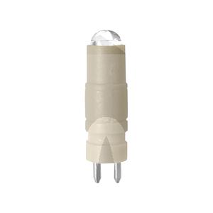 Product - AMPOULE LED POUR TURBINE NSK