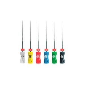 Product - LIMES H MICROMEGA Nº 8-50