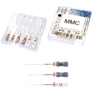 Product - LIMES MMC