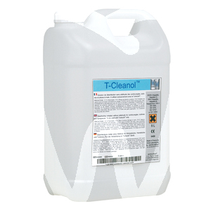 Product - T-CLEANOL