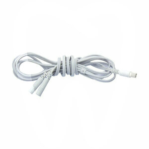 Product - CABLE LOCALISATEUR APEX WOODPECKER